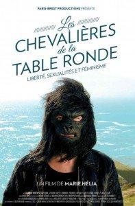 chevalières table ronde,_marie_helia