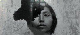 Visuel : KHMERS ROUGES, UNE SIMPLE QUESTION DE JUSTICE un film de Rémi Lainé et Jean Reynaud