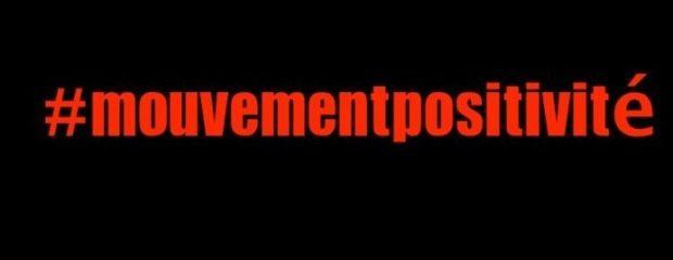 mouvement positivité