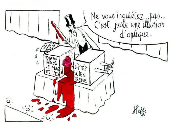 municipales 2014, rennes, france, élections, mars