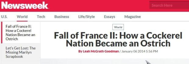 newsweekfrance