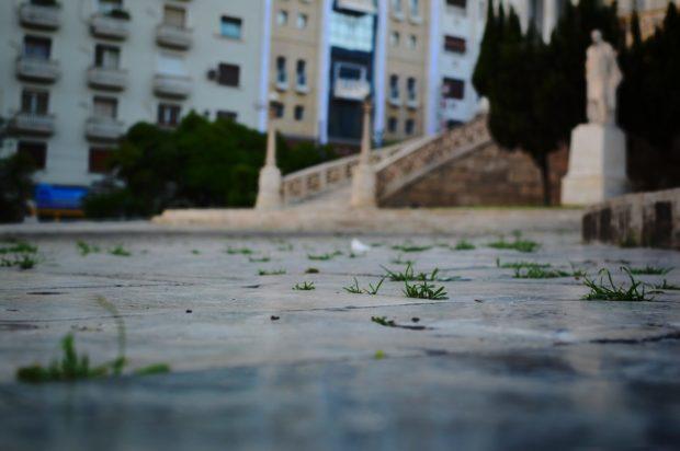 Athènes, Chryssopoulos, frénésie, historicité, Grèce, écriture, littérature,