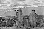 Henri_Cartier-Bresson_brods_marne_kashmir_muslim