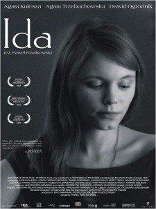 Ida-Affiche