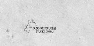 le vent se leve, film, miyazaki