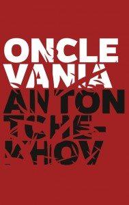 Oncle Vania, tnb, lacascade