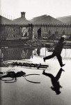 Henri Cartier-Bresson, télérama, centre pompidou