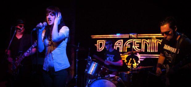 deafening2