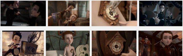 jack, mécanique du_coeur, film