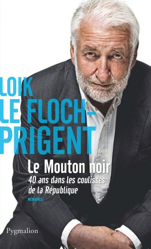 Loïk Le Floch-Prigent