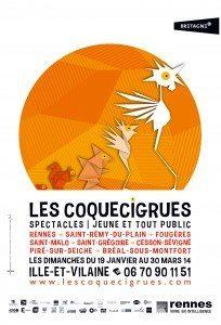 Affiche 2014 Ille et Vilaine aclogo