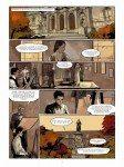 Planche_bd_17808_EGON-SCHIELE