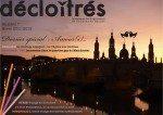 decloitres_sc_po_rennes_7