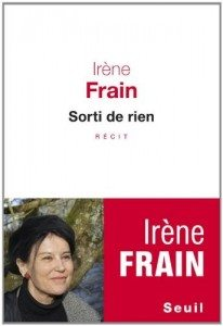 irène frain, bretagne, irènefrain.com