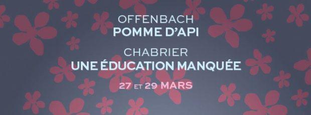 opera_, offenbach, pomme api