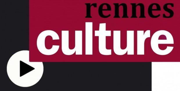 culture rennes