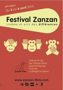 zanzan, festival, rennes, cinema