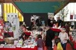 rue des livres, rennes, festival, salon littéraire
