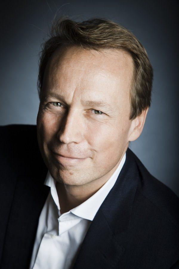 Patron à succès, Denis Payre avait défié le fisc en s'exilant pendant dix ans en Belgique