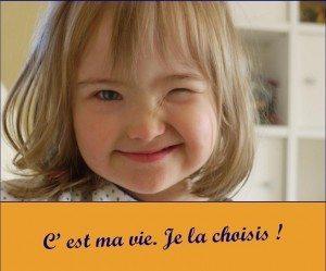 photo_c_est_ma_vie