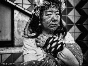 tatsuo suzuki, photos