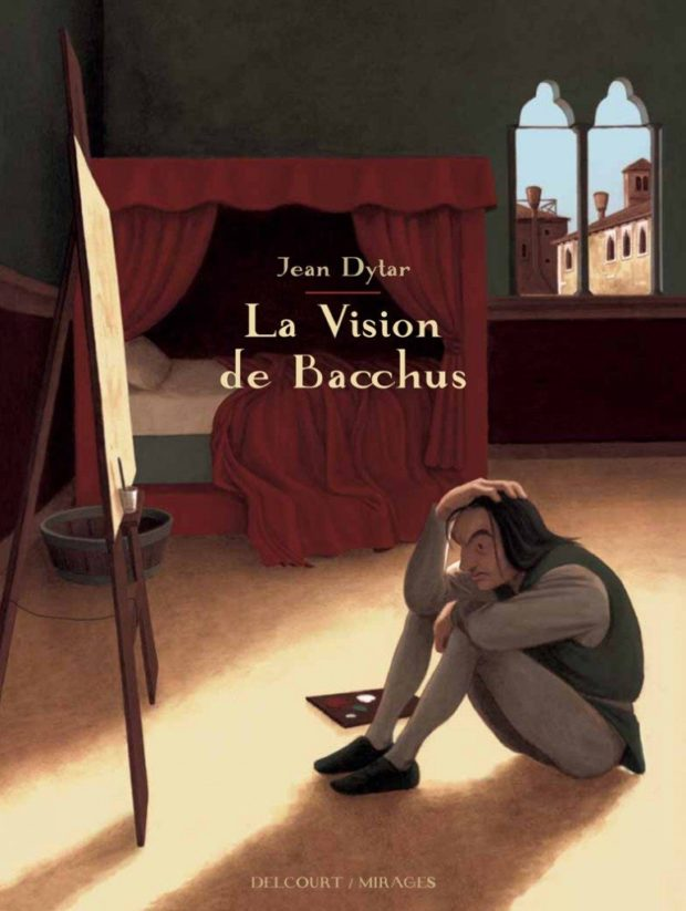 vision_de_bacchus_bd_dytar_jean_