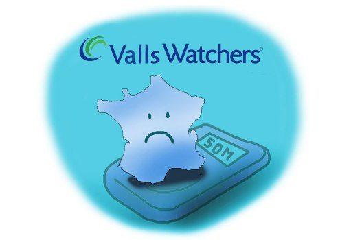 17_valls-watcher