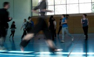 Planetary Dance : chacun définit sa trajectoire
