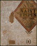 alain gallée, rennes, artiste, exposition, moulin