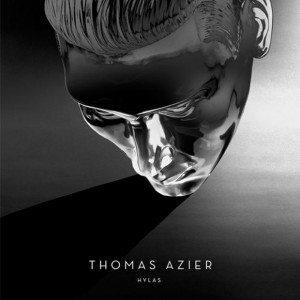 Thomas Azier, Hylas