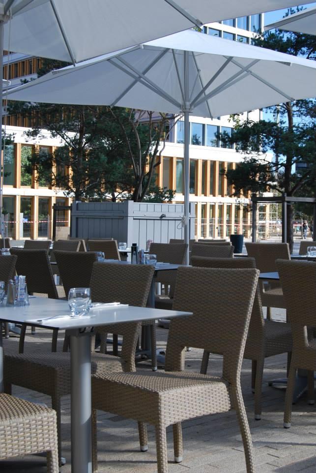 coin_du_monde_resto_restaurant_rennes