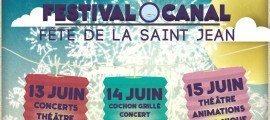 festival o canal, rennes, saint martin