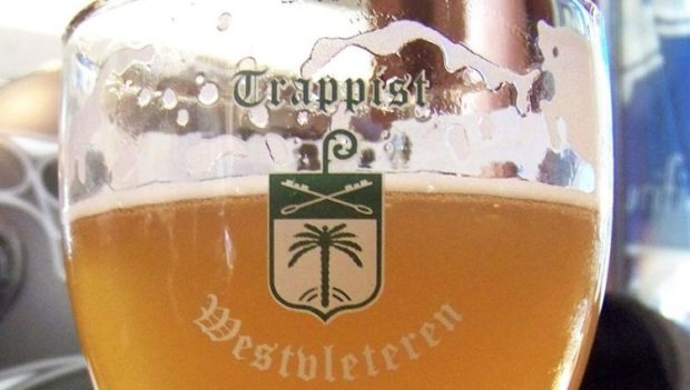 trappist, biere, westbleteren