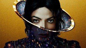xscape, Michael Jackson