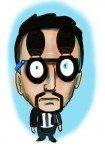 Mardi 6 : High-Tech : les Google Glass testées dans les entreprises