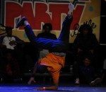 Block-Party-Battle-VII-triangle-rennes