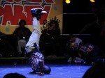 Block-Party-Battle-VII-triangle-rennes-danse-hip-hop