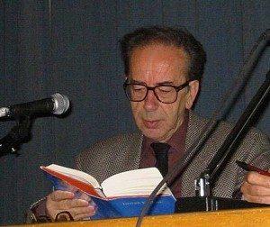Ismail Kadaré