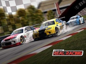 Real_Racing_Poster