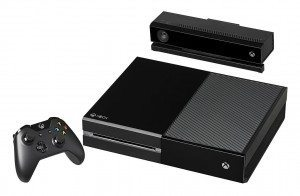 Xbox_One_Console_Set