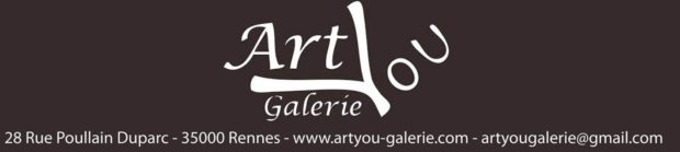 artyou galerie rennes