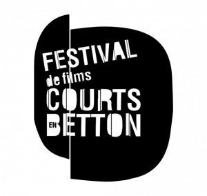 courts en betton, festival, courts-métrages, bretagne