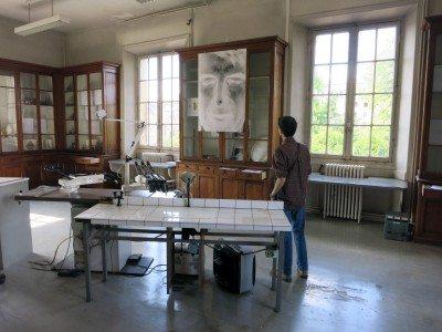 Hôtel Pasteur Rennes