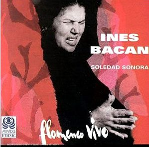 ines bacan