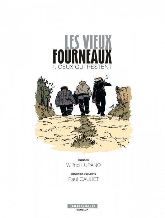 les_vieux_fourneaux_cauuet_lupano_dargaud_couverture