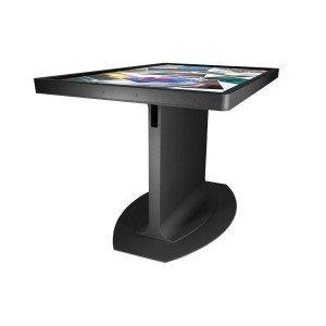 La Table Tactile, elle existe déjà
