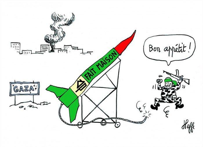missiles_gaza_label-fait-maison