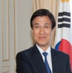 Hye Min Lee