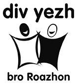 Div bro Roazhon