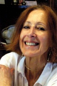 Françoise Picarda